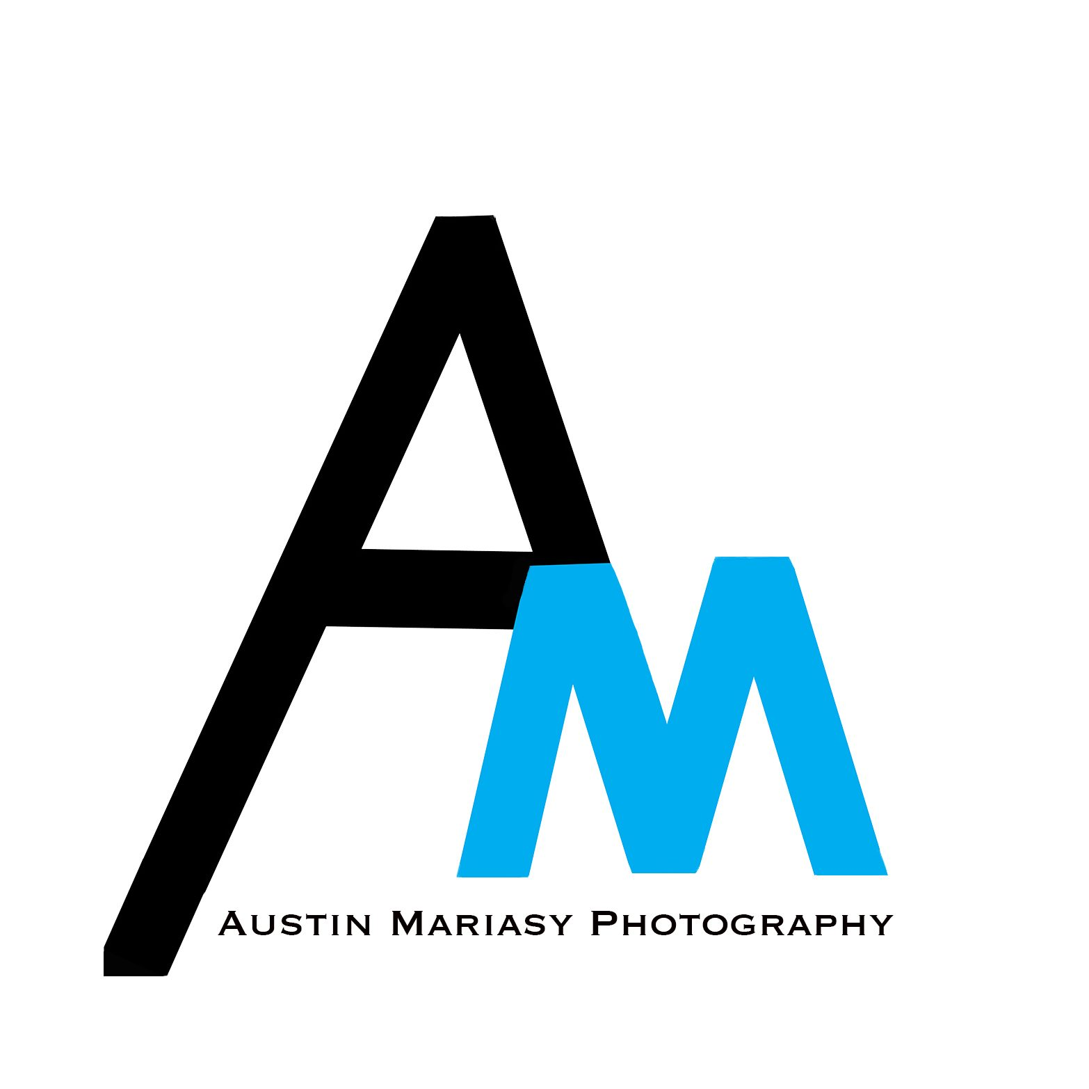 Austin Mariasy Photography